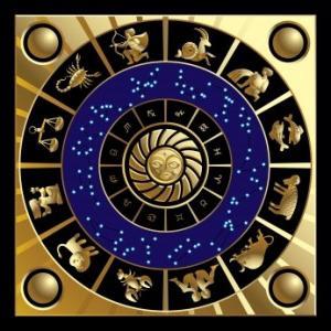 какой самый лучший знак зодиака
