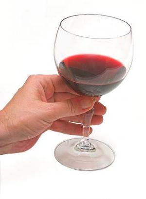 Как заставить мужа не пить алкоголь