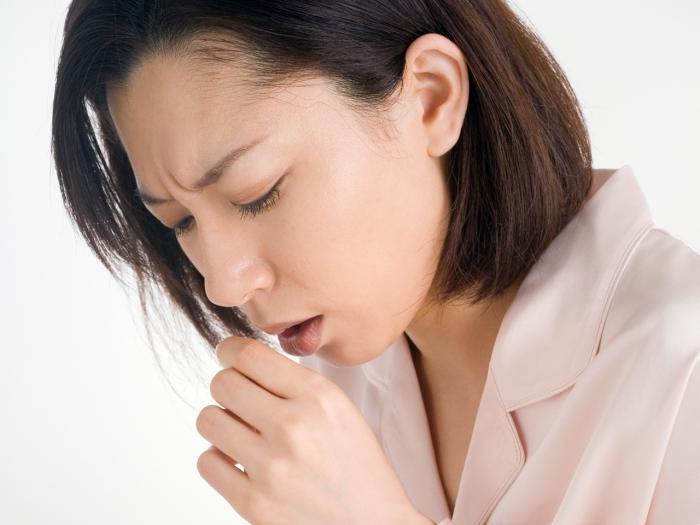 Лечение мочевого пузыря народными средствами у женщин недержание
