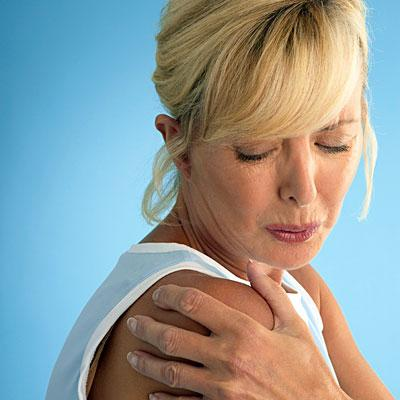 Как лечат артроз: из опыта врачей