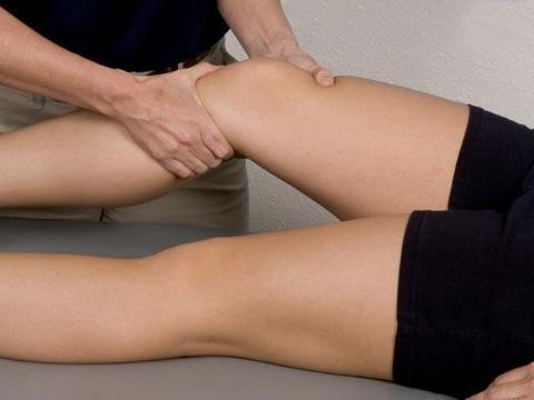 лечебные средства для лечения коленного сустава