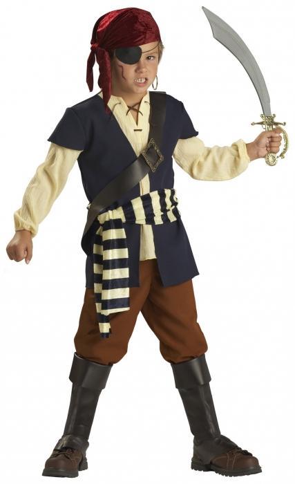 Новогодние костюмы зайчика для мальчиков своими руками