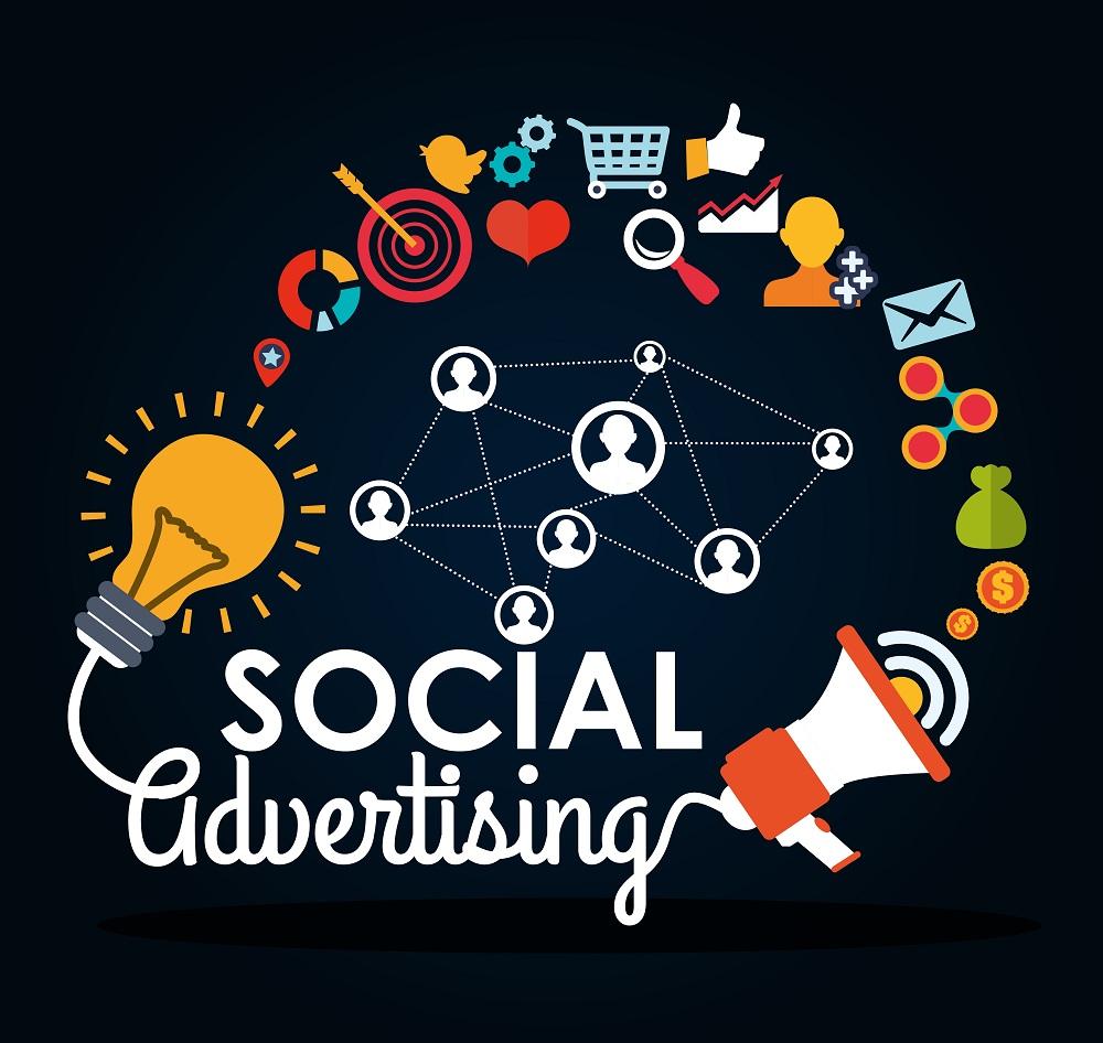 Коммерческая реклама - это... Понятие, виды и классификация