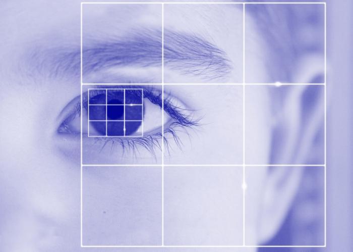 методы идентификации