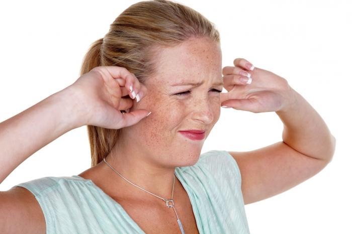 Кандидозный уретрит симптомы и лечение у женщин