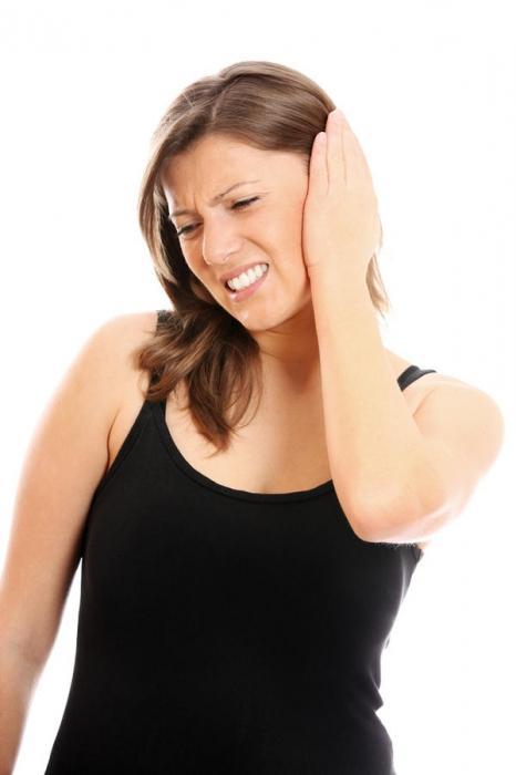 Протрузия шейных позвонков лечение народными средствами
