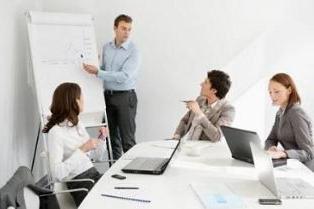 системный подход в управлении