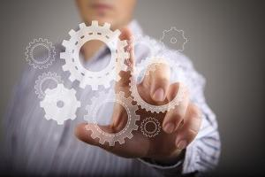 системный подход в управлении персоналом