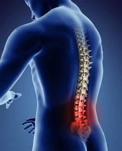 Укрепление мышц шеи при остеохондрозе упражнения