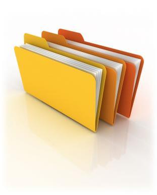 Перечень документов в разных ситуациях для получения паспорта РФ.