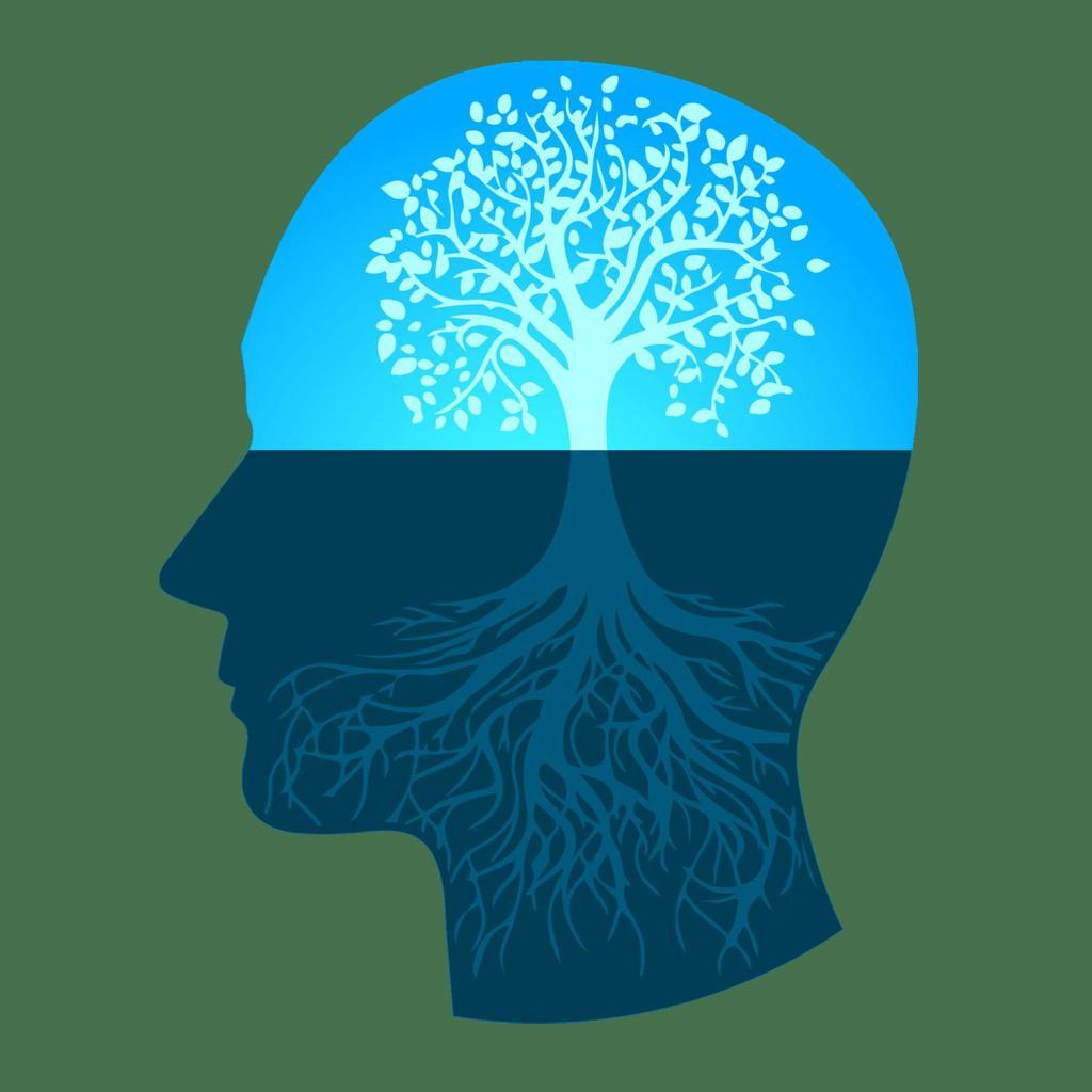Дискурсивное интуитивное мышление - что это?