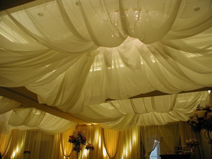 Recouvrir plafond dalle polystyrene colmar prix renovation appartement m2 s - Renovation plafond dalle polystyrene ...
