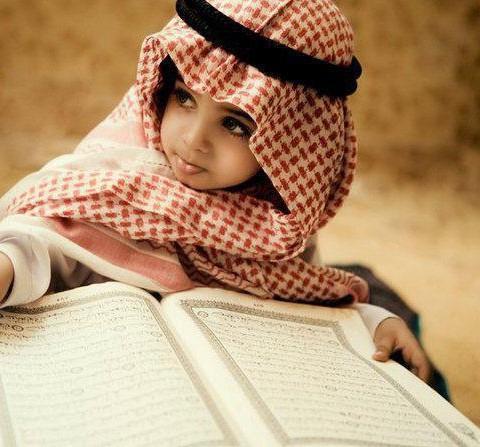 мусульманские картинки: