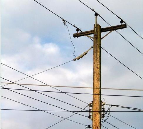 Столбы для электричества жби расчет железобетонной обоймы усиления