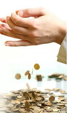 Инкассация денежных средств векселей платежных и расчетных документов
