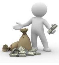 Инкассация денежных средств для физических лиц
