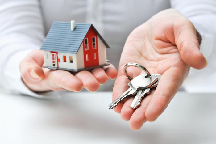 Налог от сдачи квартиры в испании