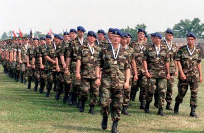 Проводы в армию конкурсы игры