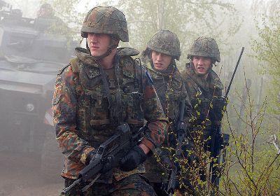Сценарий проводы в армию прикольный в домашних условиях - ce