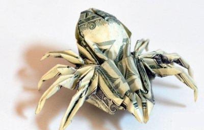 Паутина человека паука картинки