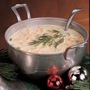 Вкусные кулинарные рецепты домашних блюд