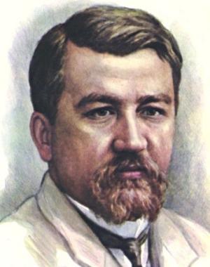 Александр Куприн: биография писателя