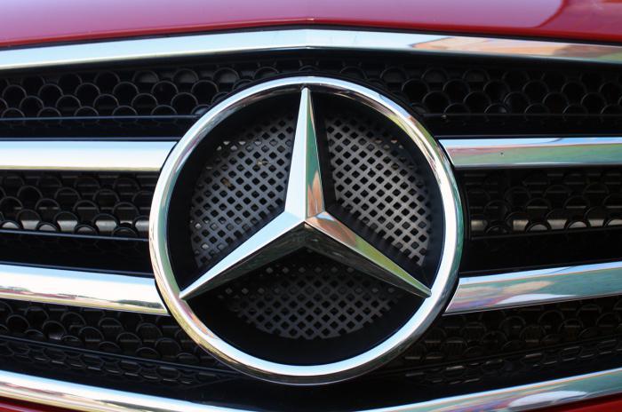 эмблемы машин фото
