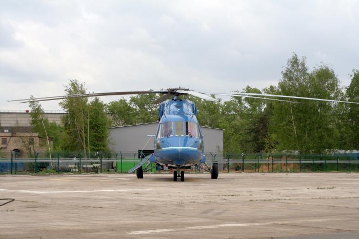 http://fb.ru/misc/i/gallery/10920/614972.jpg