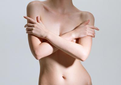 Эпиляция рук - идеальная гладкая кожа