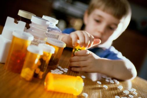 Хронический бартолинит лечение народными средствами