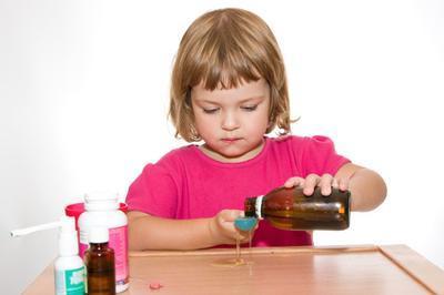 Подошвенный (плантарный) фасциит - лечение в домашних