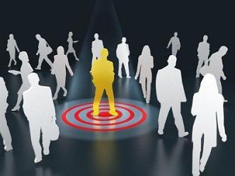 Что такое мотивированная аудитория?