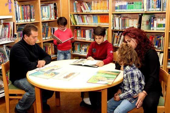 семья и школа