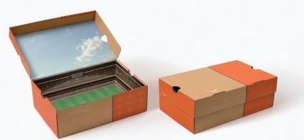 Упаковка для подарков оптом