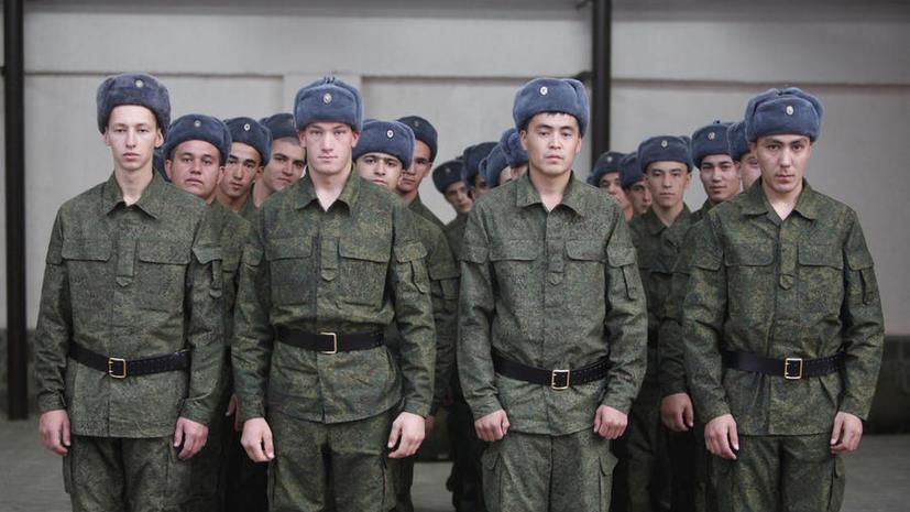seksualnie-vneustavnie-otnosheniya-v-rossiyskoy-armii-ne-govorite-moemu-muzhu