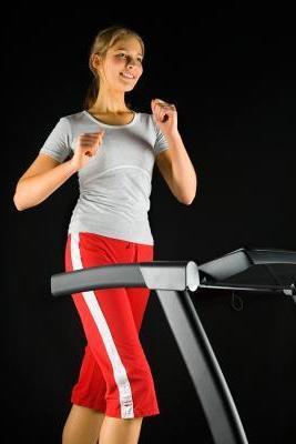 Упражнения чтоб убрать живот и бока в домашних условиях видео