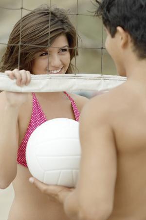 истории из жизни о знакомстве с девушкой