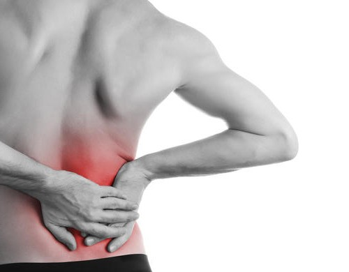 Лямблии симптомы лечение в домашних условиях