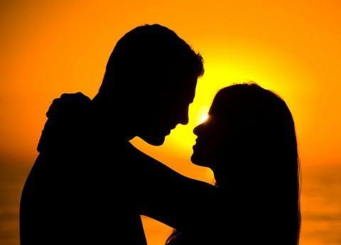 Моногамия - это миф? Виды семей, моногамия у некоторых людей.