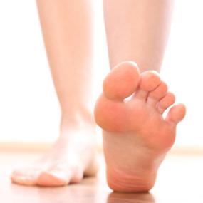 Почему немеют ноги ступни - ce55