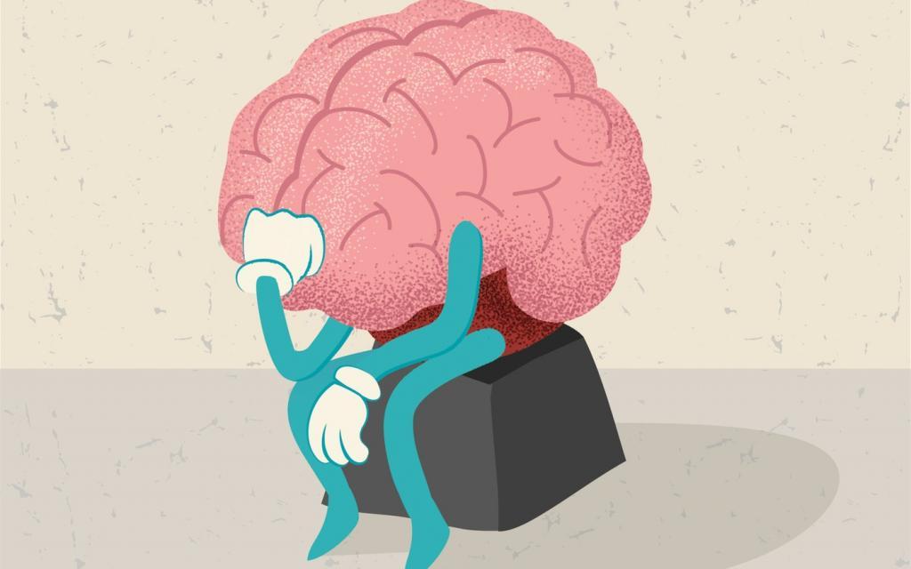 Картинки о отношениях без выноса мозга