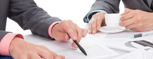 Коммерческий договор может быть и возмездным и безвозмездным