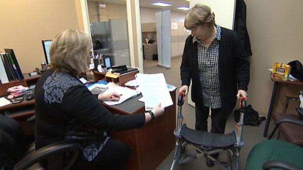 налоговые льготы инвалидам 2 группы