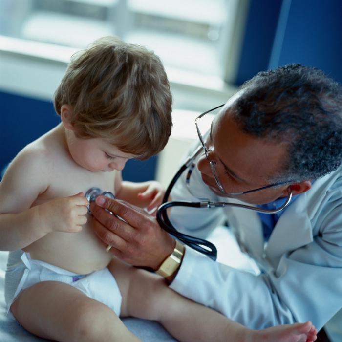 медицинский страховой полис