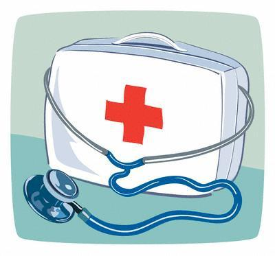 страховой медицинский полис
