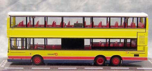 автобус man