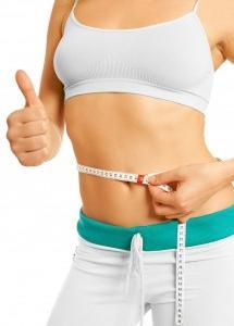 энерджи диет программа похудения старт