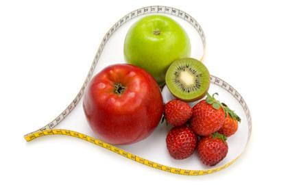 простой метод похудения