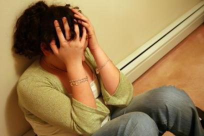 успокоительное средство при депрессии
