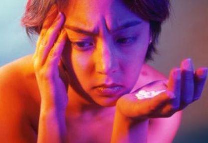 Боль в тазобедренном суставе после тренировки что делать